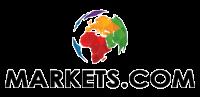 Markets.com – BMSV – Crypto