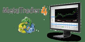 MetaTrader 4 Forex Brokers