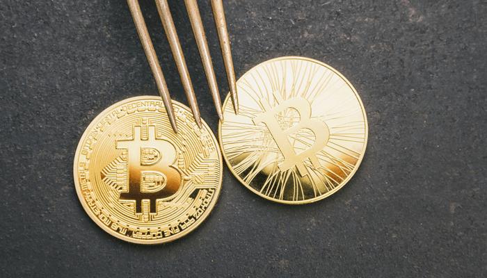Breaking News: Bitcoin Drops Thousands of Dollars while Bitcoin cash Breaks Major Milestones