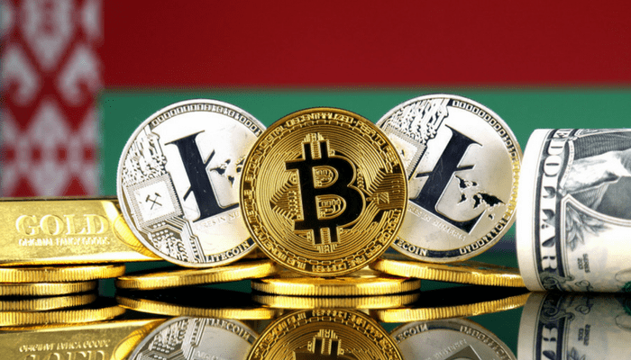 An Unlikely Cryptocurrency Tax Haven Arises and More Are Yet To Come