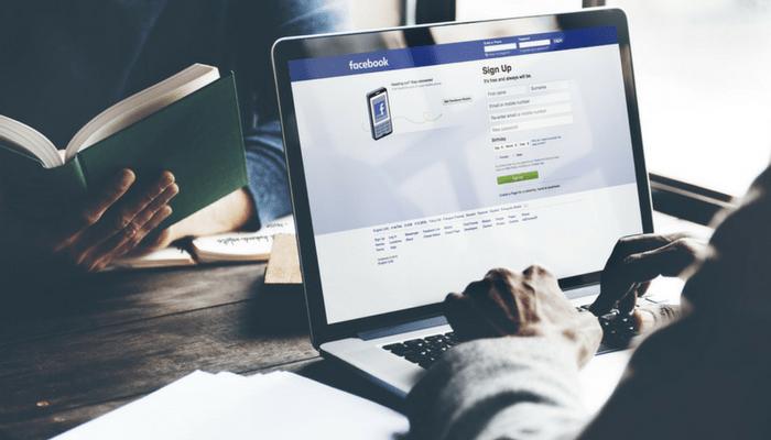Facebook verbietet alle Werbeanzeigen mit Bezug auf Kryptowährungen
