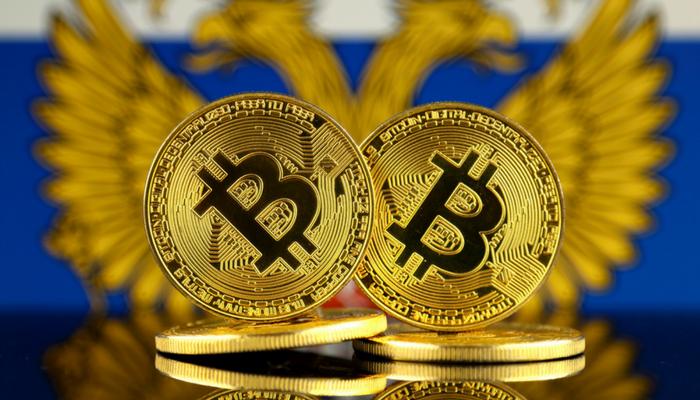 cea mai bună platformă bitcoin brokeri bitcoin brokeri