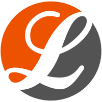 lindacoin