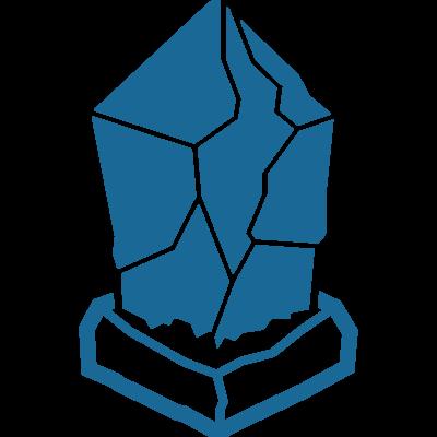 lisk-crypto-logo