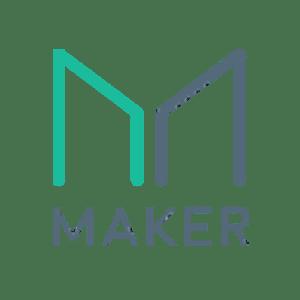 maker-coin