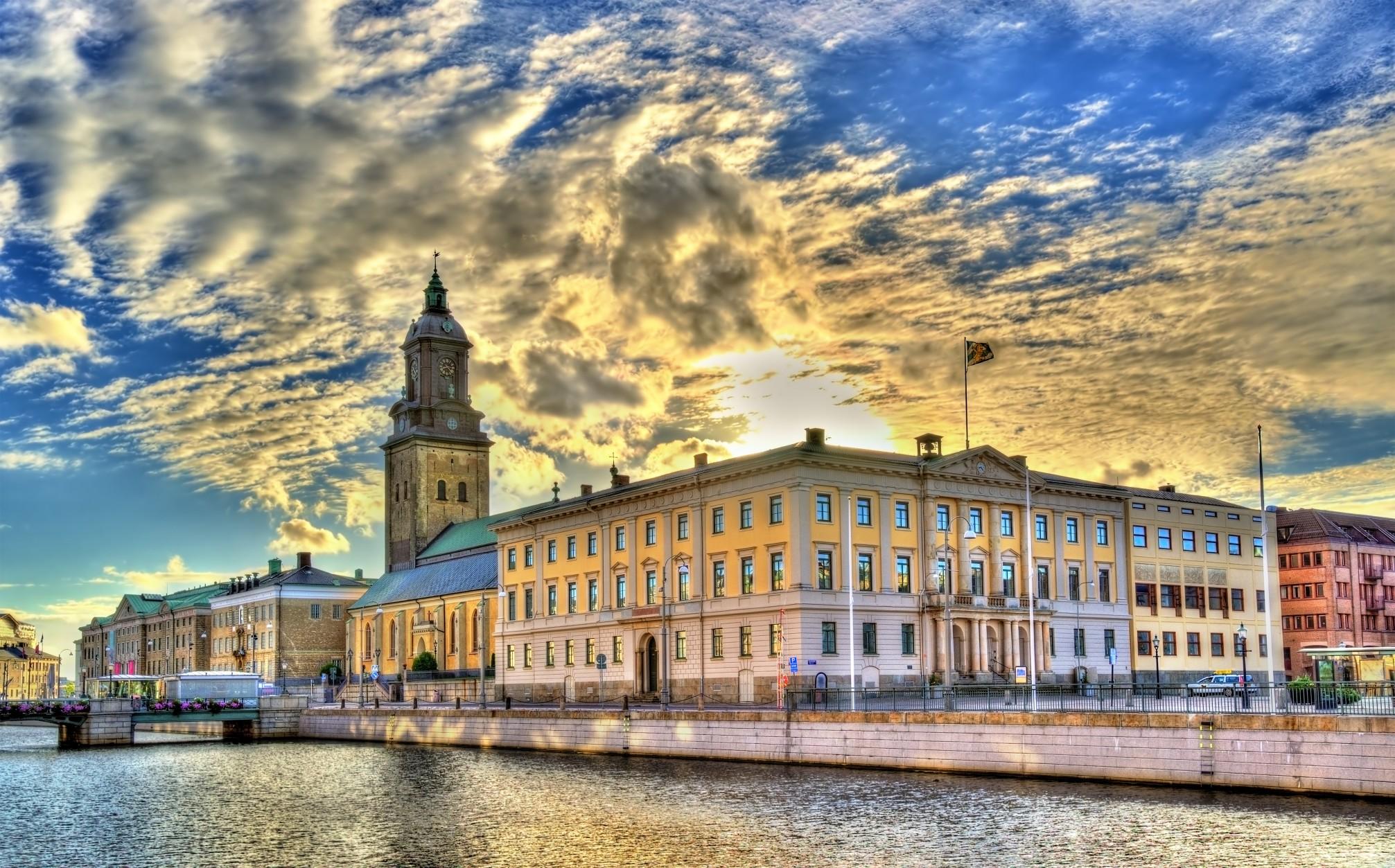 E-Kronan: Riksbanken säger nej till flera stora svenska aktörer
