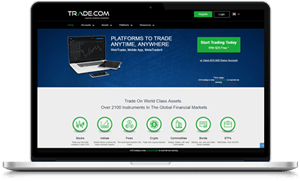 Research: Best Stock Trading App UK - Top 5 list (High ROI