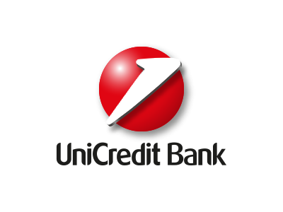 logo-vector-unicredit