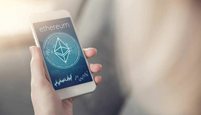 Ethereum Founder Warns of Cryptocurrency Scams and High Volatility