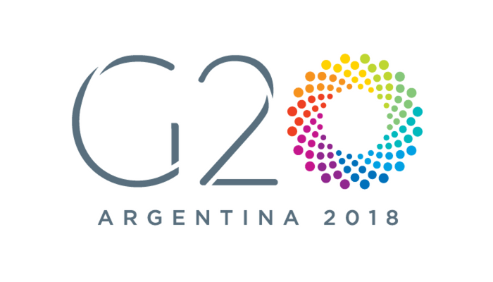 Cryptocurrency Regulation: Concerns Are Growing as G20 Summit Approaches