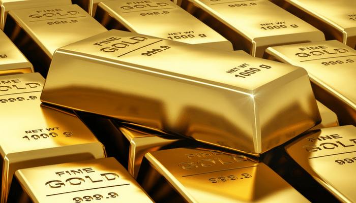 Can Gold Protect Against Inflation and Market Volatility?