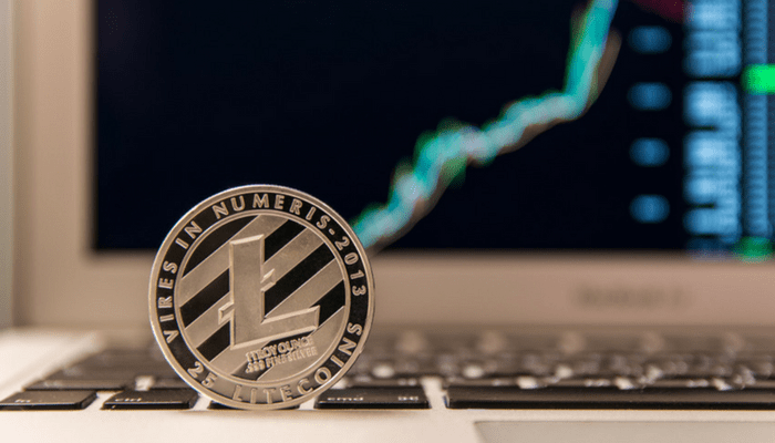 Litecoin is Soon to Launch Their New Payment Processor LitePay