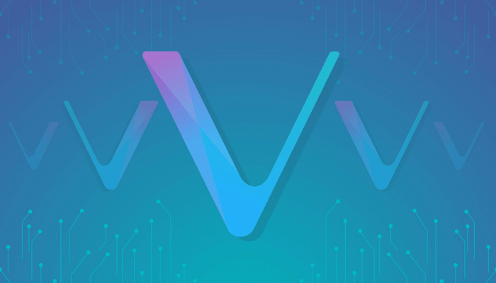 VeChain is Now Vechain Thor: What Does it Mean for Investors?