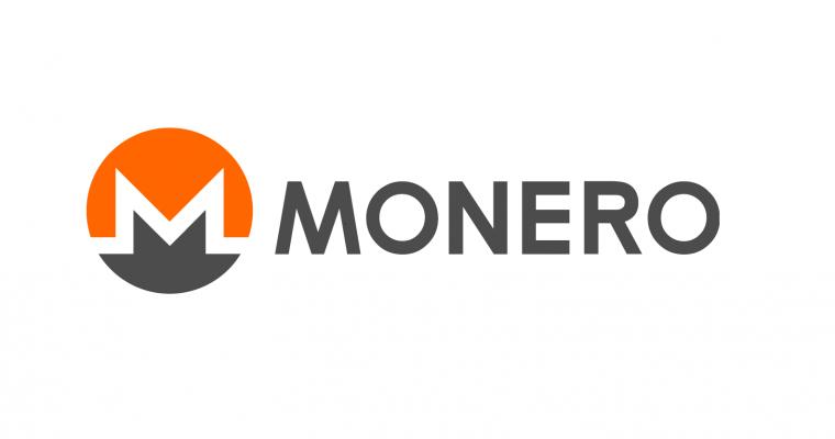 IQ Option now also offers Monero