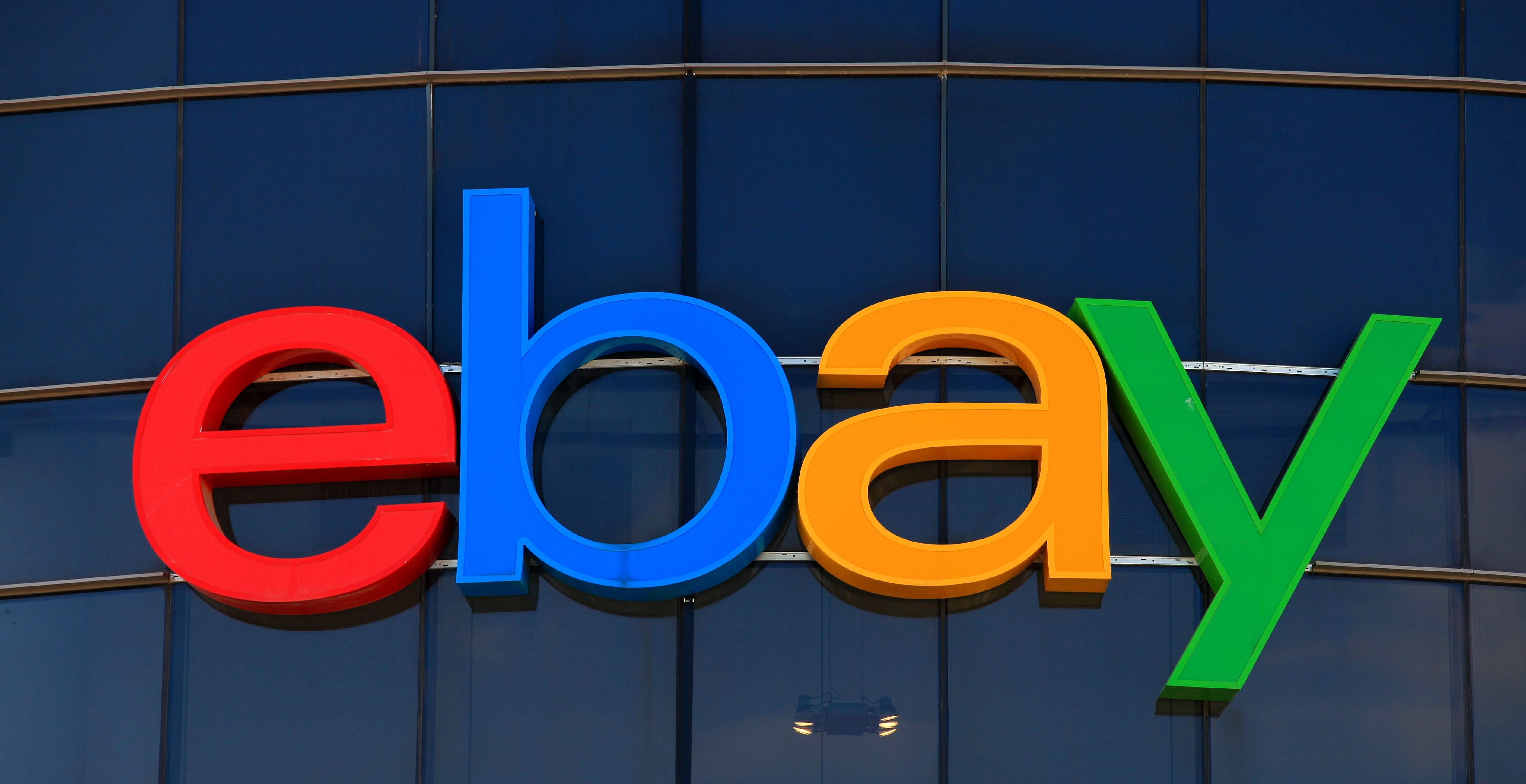 Ebay molla Paypal: record in Borsa e nuova sfida ad Amazon