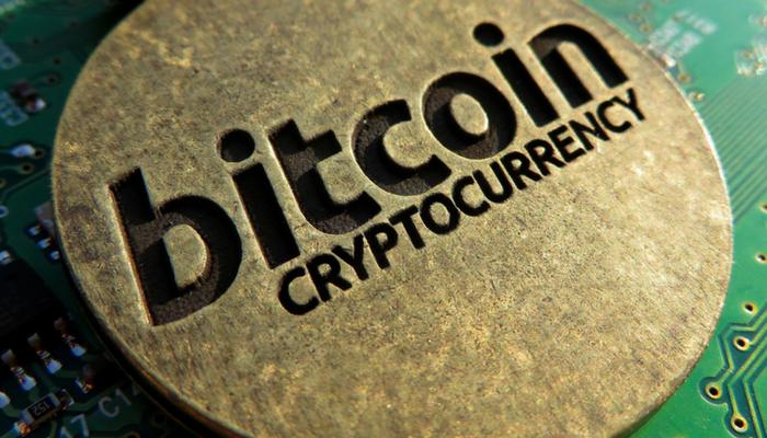 Svensk bitcoinanvändare anmäld för skattefusk värt flera miljoner