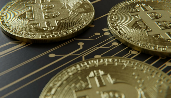 BIS Claims Nationwide Cryptocurrencies Are Too Risky