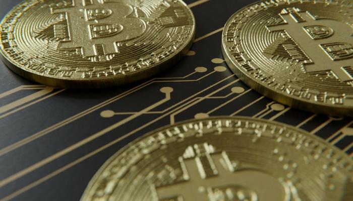 btc piețe bitcoin furculiță avis plateforme trading bitcoin