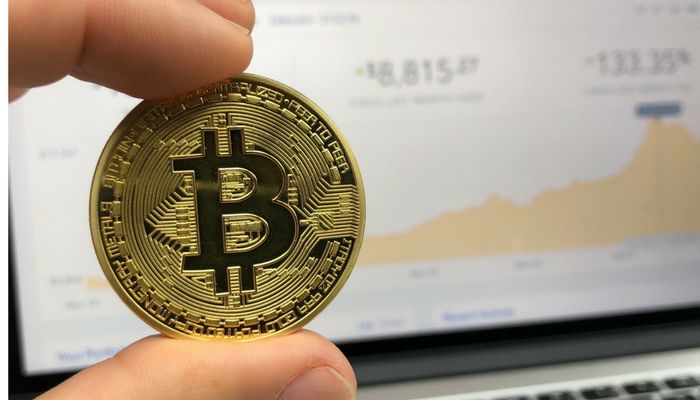 Coinbase planerar en kryptovalutaindex