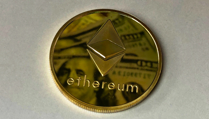 An Ether Index Could Bring Ethereum One Step Closer to Mainstream Trading