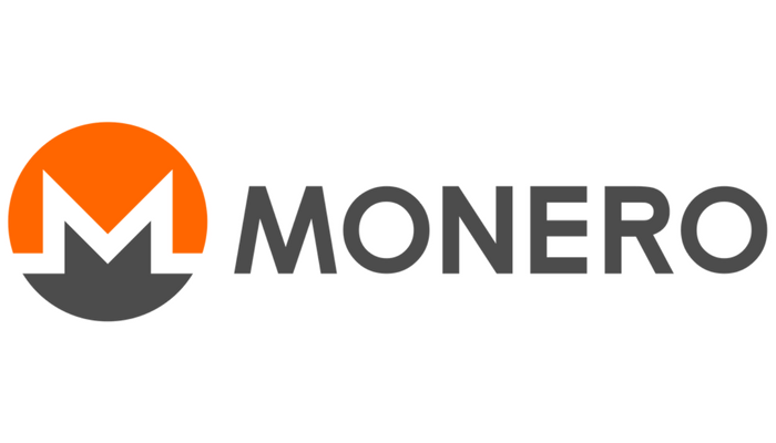 Monero and the Increasing Interest in Anonymous Cryptocurrencies