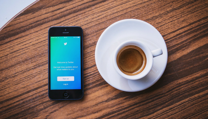 Will Twitter Ban Cryptocurrency Ads?