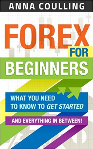 Books forex buy forex mailing list