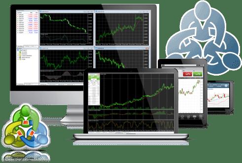 Review: Best MetaTrader 4 Brokers UK- Best MT4 Demo accounts