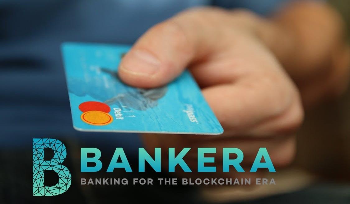 Come Promesso Bankera Distribuisce I Token Invenduti
