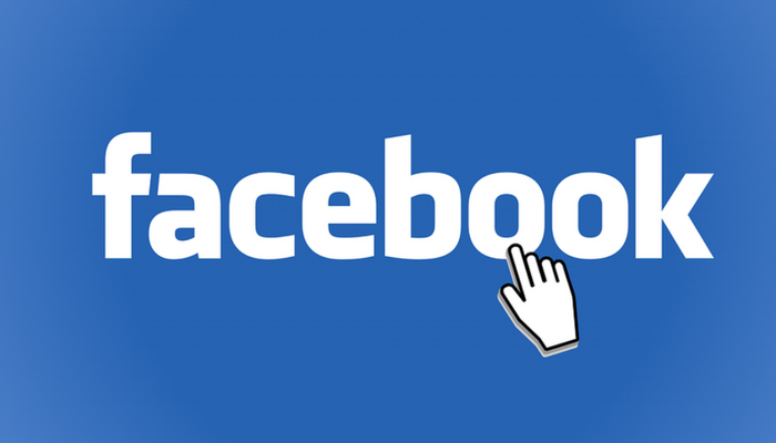 Facebook Stock Surged During Zuckerberg's Hearing
