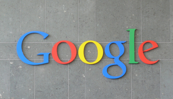 Google Stock Bounces After Quarterly Report