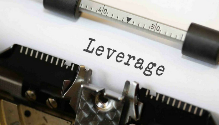 A Complete Guide to Leverage Trading