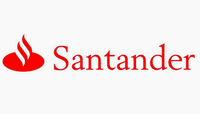 Santander Becomes First Bank to Offer International Payments Using Blockchain