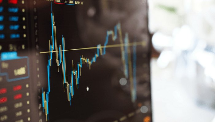 Short Selling and How To Bet Against the Market