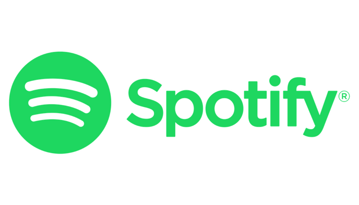 Spotify's Unusual IPO Is Set for Later Today
