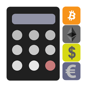 A Bitcoin calculator is a tool that's used to convert Bitcoins to other  currencies and vice versa. It is a feature that's offered by most companies  that ...