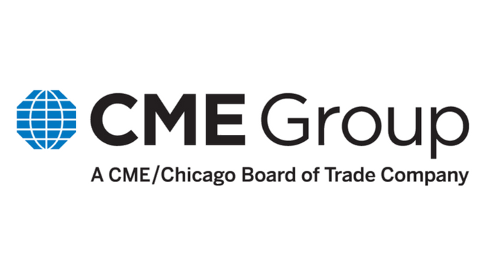 CME Launches Ethereum Index Spurring Speculation on Upcoming Futures