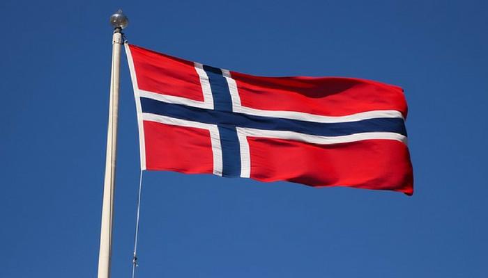 Norway Eyes Digital Currency To Handle Cash Decline
