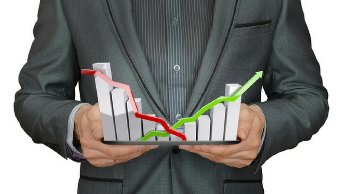 Stock Trading Ratios: What Are They and How To Use Them
