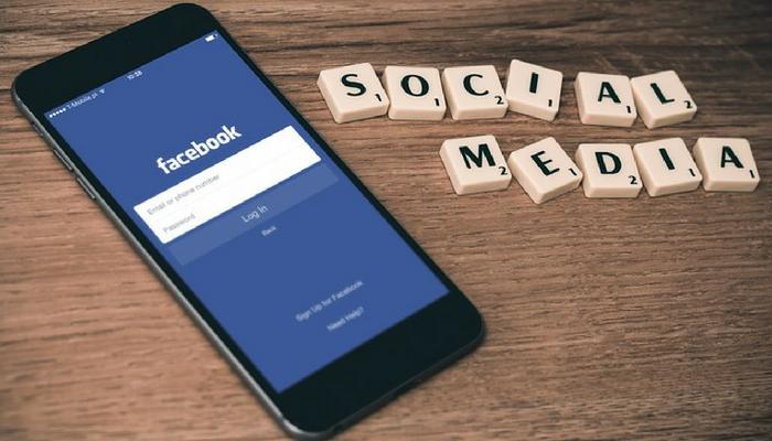 Facebooks nya policy för kryptovaluta-annonser