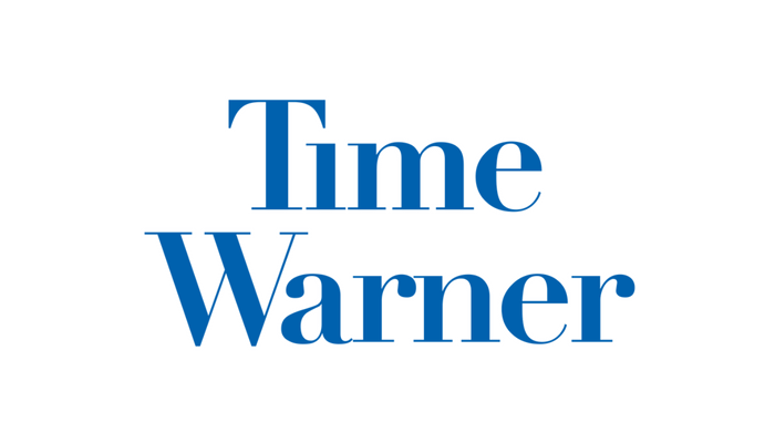Judge Clears AT&T and Time Warner Merger