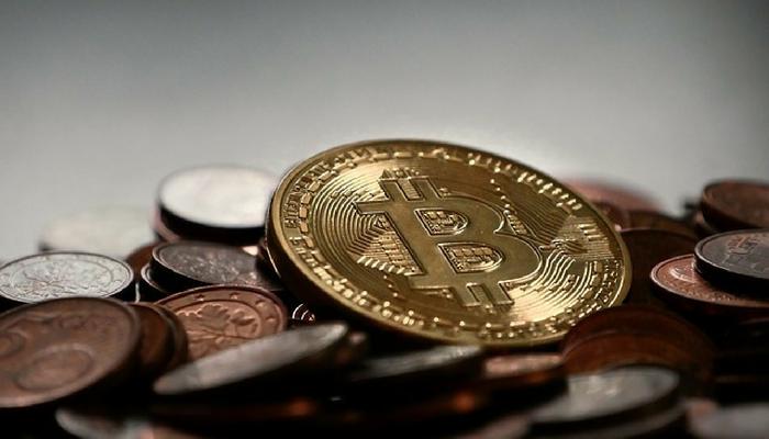 Kommer bitcoin fortsätta rusa?