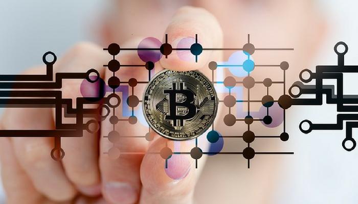 Bitcoin passerar 8000 dollar och prognosen är starkare än på länge