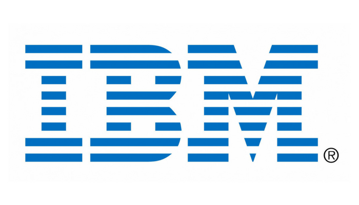 IBM To Launch Cryptocurrency