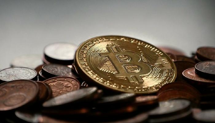 ICOs: Scams or Legitimate Investments?