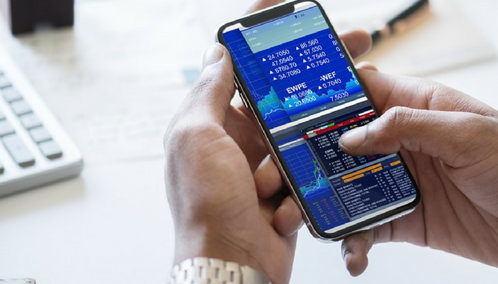 Best Trading Apps and Mobile Trading Experience