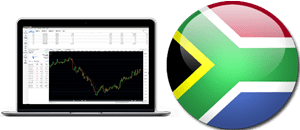 Best Forex Brokers in South Africa 2018
