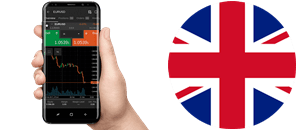 Trading App Comparisons