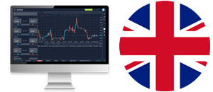 Best Forex Trading Platforms in UK 2018