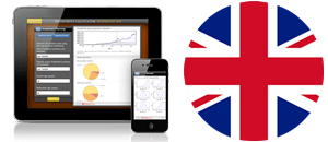 Best Investment Apps In UK 2018